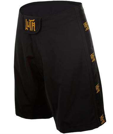 Luta MMA Fight Shorts